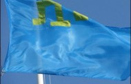 Крымские татары съедутся на Всемирный конгресс