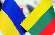 В ближайшее время Литва ратифицирует Соглашение об ассоциации между ЕС и Украиной