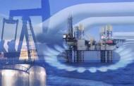 Кипр обеспечит коридор для поставок энергоресурсов в Европу