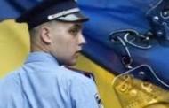 Мэр Киева планирует создать муниципальную милицию
