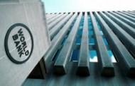 Украина получит деньги от Всемирного банка