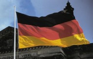 В Германии введут минимальную зарплату