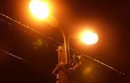 Киевлянам пообещали осветить улицы