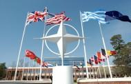 НАТО открывает собственный офис в Молдове