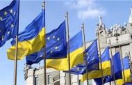 ЕС может увеличить финпомощь Украине