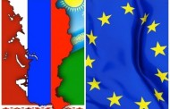 Между ЕС и ЕАЭС возможно экономическое сотрудничество