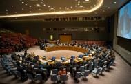 Йемен просит ООН ввести наземные войска