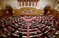 Сенат Франции проголосовал за ратификацию СА Украина и ЕС