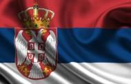 """Сербия не будет принимать участие в проекте """"Турецкий поток"""""""