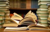 В Краматорск завезли украинские книги