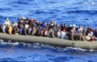 В Средиземное море забрало жизни более 2 тысяч мигрантов