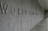 Всемирный банк выделил очередной кредит Украине