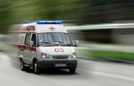 В столичной больнице открылось отделение неотложных состояний