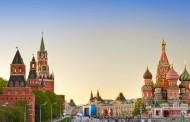 Россия отменит визы гражданам из стран БРИКС