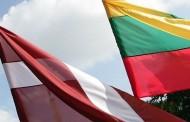 Латвия может закупать газ у Литвы