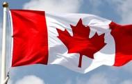 Канада поможет Украине развивать бизнес