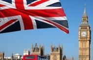 Великобритания хочет иметь право приостанавливать решения ЕС