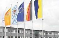 В Украине могут запустить второй завод концерна Leoni