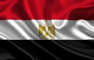 Египет продлит ЧП на севере Синайского полуострова
