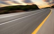 Мининфраструктуры запланировал строительство новых автодорог