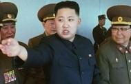 Лидер Северной Кореи возглавил ещё один официальный орган КНДР