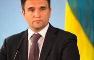 Украинцы смогут без виз посетить еще одну страну