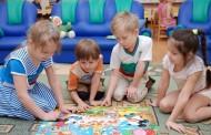 В Киеве заработают новые учебные заведения