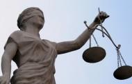 В Украине имеется вся законодательная база для проведения судебной реформы
