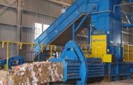 На Закарпатьи китайцы могут построить мусороперерабатывающий завод
