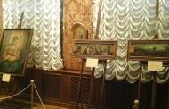 В Киеве откроется выставка картин из Веронского музея