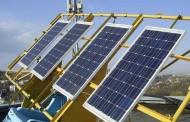 Канада может развивать солнечную энергетику в зоне отчуждения