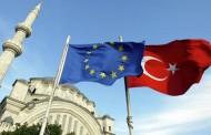 ЕС готов уступить Анкаре в визовом вопросе