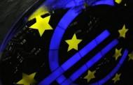 ЕС перенесёт штаб-квартиру European Banking Authority в Европу