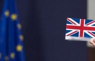 В начале осени объявят нового премьер-министра Великобритании