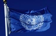 В ООН переизбрали непостоянных членов