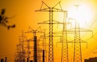 НКРЭКУ повысила для предприятий тарифы на электроэнергию